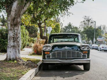 Fotoradar – zmora kierowców