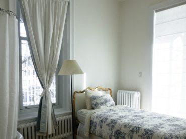 Nietuzinkowy dom – poznaj alternatywne metody budowy