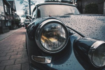 Co trzeba wiedzieć o renowacji silnika?