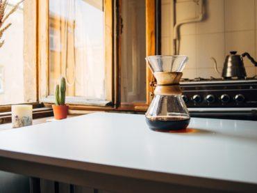 Co ma wpływ na zachowanie komfortu cieplnego w mieszkaniu?