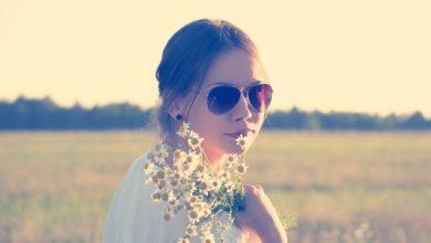 Zabiegi kosmetyczne z kwase glikolowym