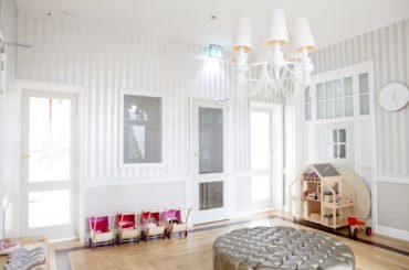 Stylowe i nowoczesne kanapy do Twojego mieszkania