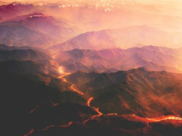 Związek na odległość – czy ma szansę przetrwać?