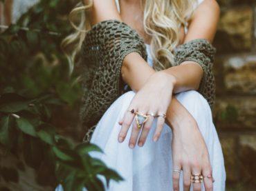 Klasyczny ślub przed ołtarzem czy też z dala od tradycji?