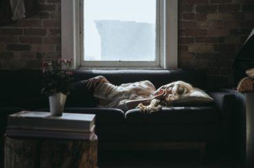 Kostka brukowa – jak o nią dbać?