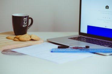 Cechy dobrego biura księgowego