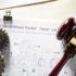 Co może dla Ciebie zrobić rzecznik patentowy i co więcej oferuje biuro
