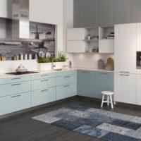 Kuchnie na zamówienie warszawa – sposób na optymalne wykorzystanie powierzchni