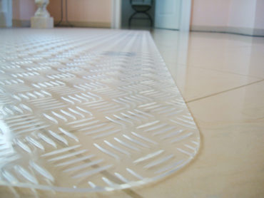 Jak chronić podłogi w swoim domu?