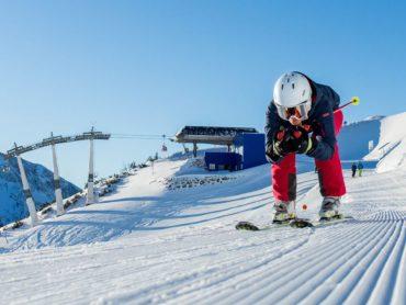 Jak prawidłowo dobrać buty narciarskie?