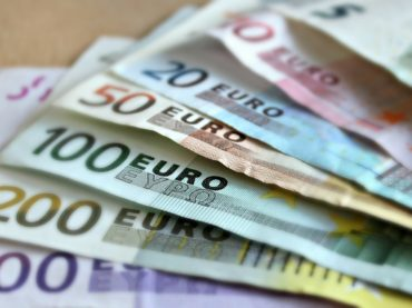 Jak starać się o zwrot podatku z Niemiec?