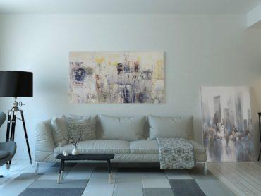 Co wyróżnia zestawy wypoczynkowedo salonu?
