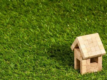 Czym są domy modułowe?
