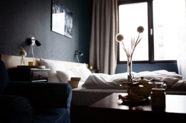 Hotel Lord – wyjątkowe miejsce w sercu naszego kraju