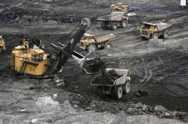 Historia węglem rysowana