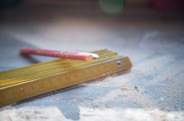 Jakie artykuły budowlane są potrzebne do realizacji inwestycji?