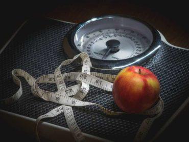 Specjalistyczna pomoc w odchudzaniu – zabiegi wyszczuplające