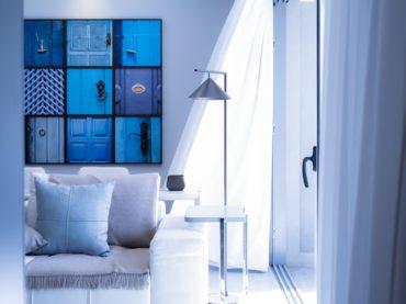 Jakie meble designerskie wybrać dla swojego domu?