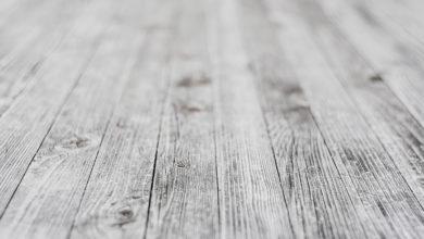 Jak zadbać o czyste podłogi w dużym obiekcie?
