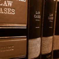 Sprawy rozwodowe – jak przeprowadzać je skutecznie?