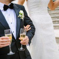 Organizujemy wesele pod Warszawą