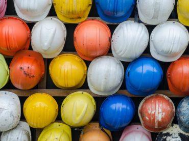Prefabrykowane ściany betonowe – aranżacja dla wymagających