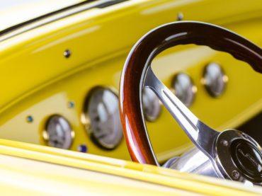 Na czym polega skup aut powypadkowych?