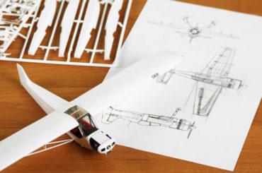 3 wskazówki, które pomogą Ci zacząć przygodę z modelarstwem