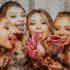 Doskonała atrakcja na każdą imprezę okolicznościową czyli fotobudka