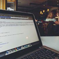 Certyfikat SSL – co warto o nim wiedzieć?