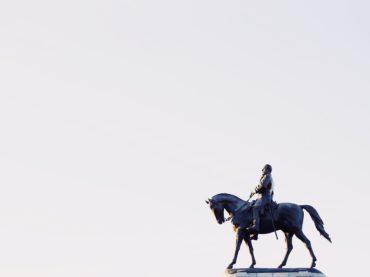 Spodnie na konia – jakie wybrać?