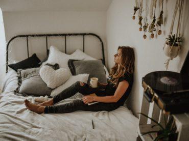 Dopasowane łóżka młodzieżowe